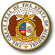 5th Judicial Circuit Court of Andrew & Buchanan County, Missouri USA